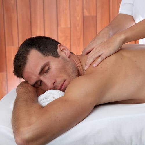 gochi di sesso video massaggi romantici