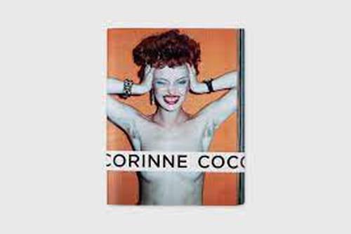 Bruno Stettler : Coco ? Oui c'est moi