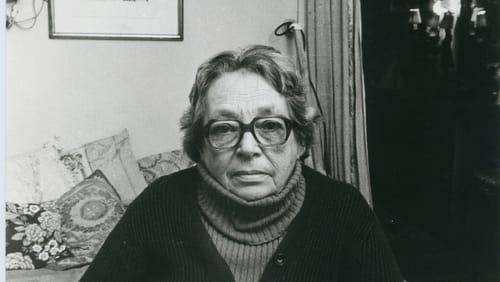 Marguerite Duras : Biographie