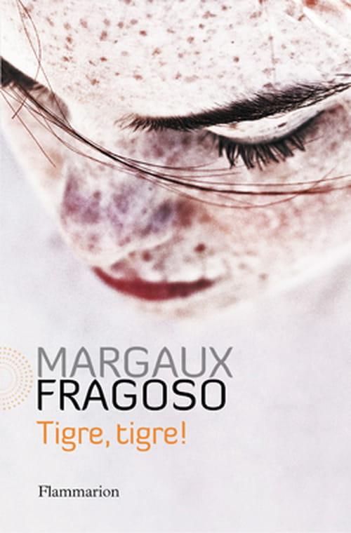 Tigre, trigre ! de Margaux Fragoso : ne jugez pas !