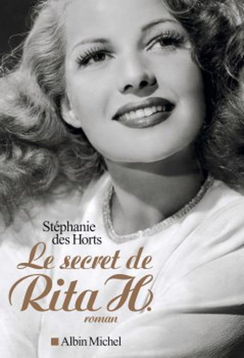 Stéphanie des Horts, Le roman de Rita H : Le Gant de Gilda