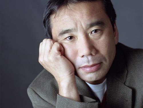 12 janvier 1949 : Naissance d'Haruki Murakami