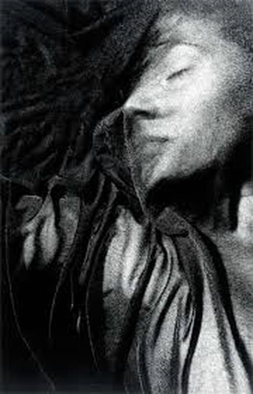 Portraits en ombre et lumière : Jean-Claude Bélégou