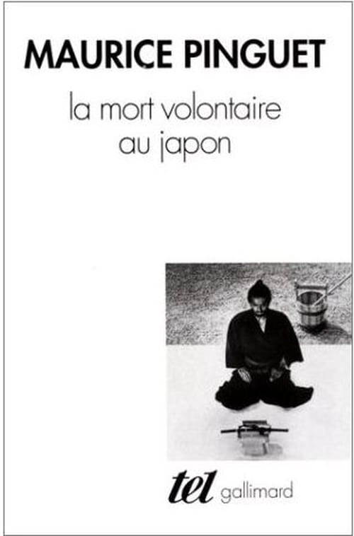 Autour d'Un samouraï d'Occident (2/2)