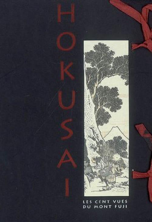 Itinéraire autour du Mont Fuji avec Hokusaï
