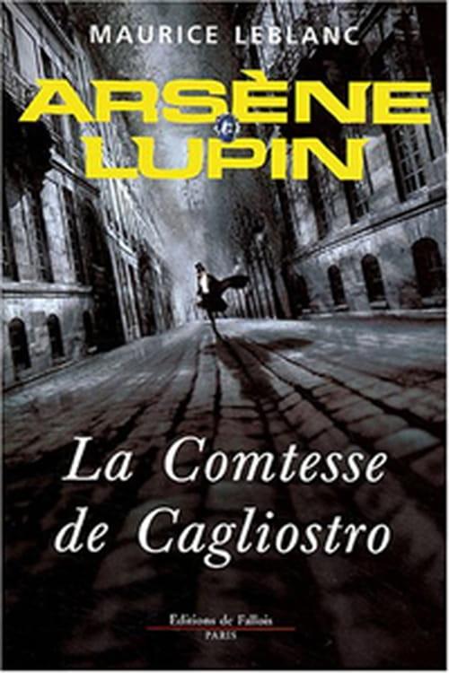 """La dernière adaptation cinématographique des aventures d""""Arsène Lupin est un enfer pavé de bonnes intentions."""