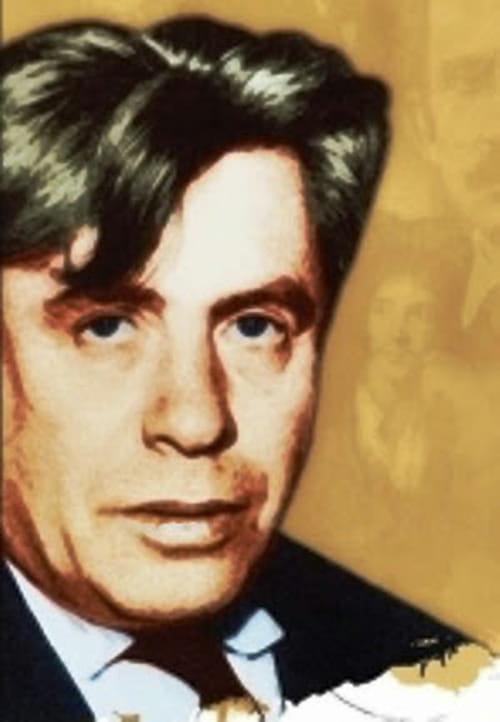 8 octobre 1970 : décès de Lucien Goldmann