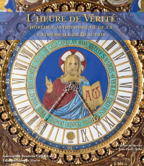 Les riches heures de Beauvais