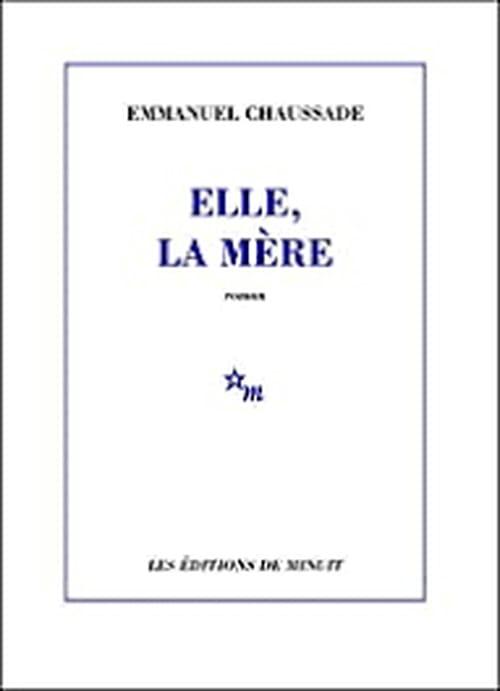 Emmanuel Chaussade et la presque disparue