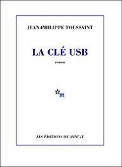 Jean-Philippe Toussaint : double je, double jeu