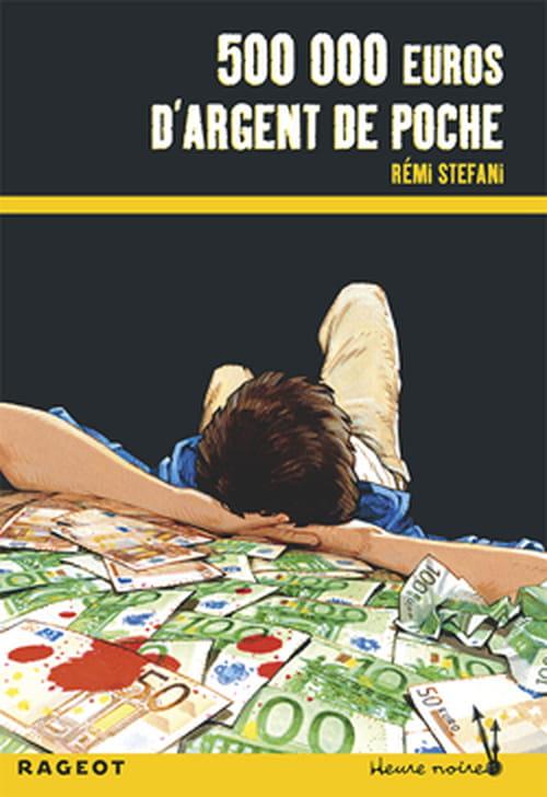 """""""500 000 euros d'argent de poche"""" : vous feriez quoi ?"""