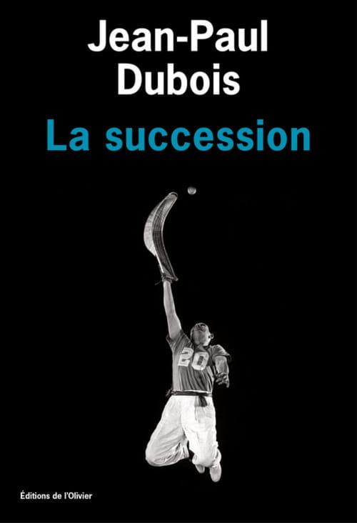 La succession, de Jean-Paul Dubois: Pelote basque et cerveau de Staline