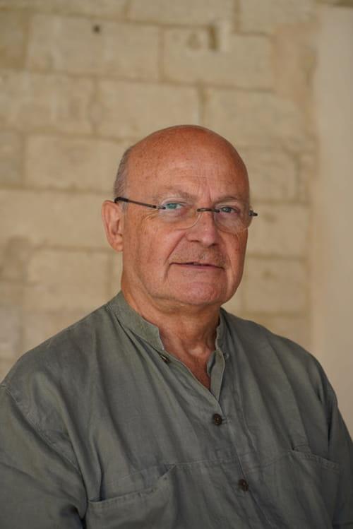 Daïku : entretien avec Marc Gadmer