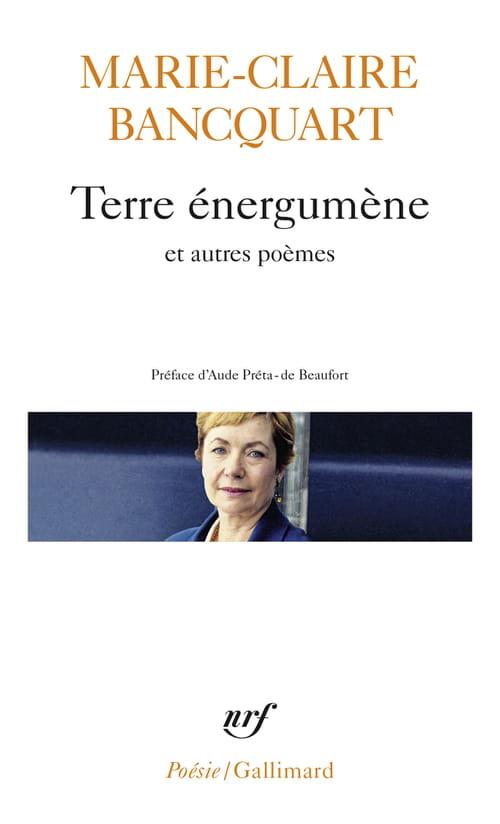 Vers quel sein nous vouer, avec Marie-Claire Bancquart