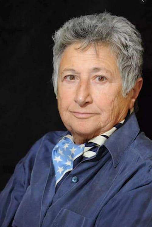 Maud Tabachnik : Jeux de dupes