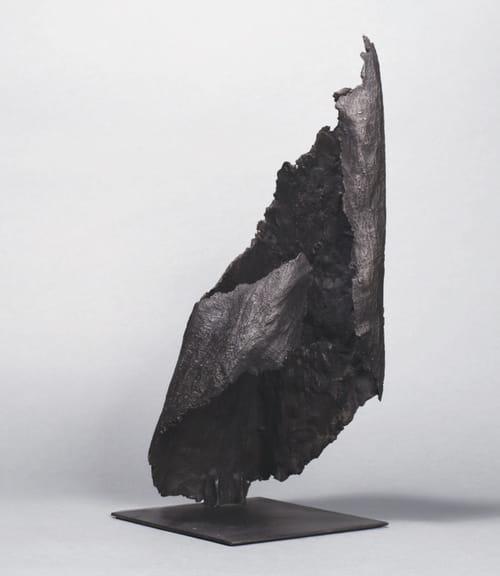 Denis Perez et la nouvelle abstraction