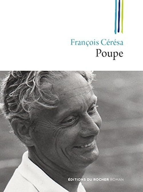 Poupe de François Cérésa: la gloire de mon père