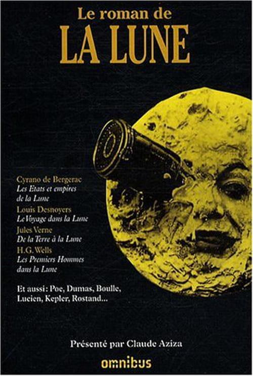 Le lecteur a rendez-vous avec la Lune