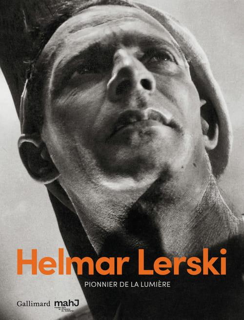 La lumière d'Helmar Lerski