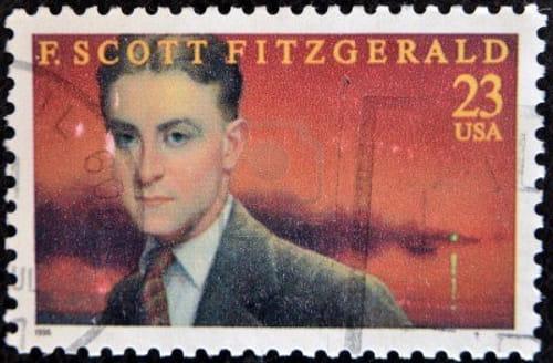 21 décembre 1940 : décès de Francis Scott Fitzgerald