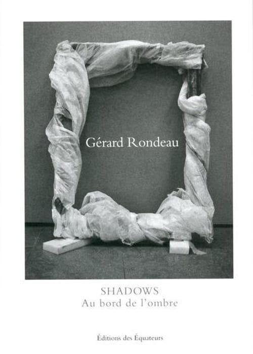 Shadows -  Au bord de l'ombre