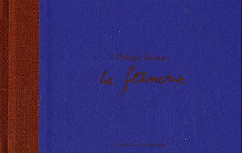 Philippe Dumas flâne du côté de chez Hermès