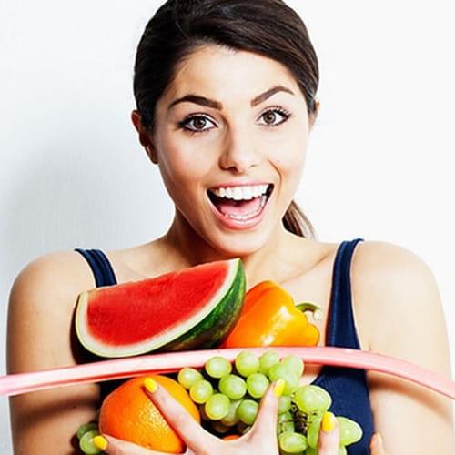 اخبار الامارات العاجلة 1201179 حيل لتحفيز الجسم على حرق الدهون سريعًا أخبار الصحة  صحة ورشاقة ريجيم رجيم