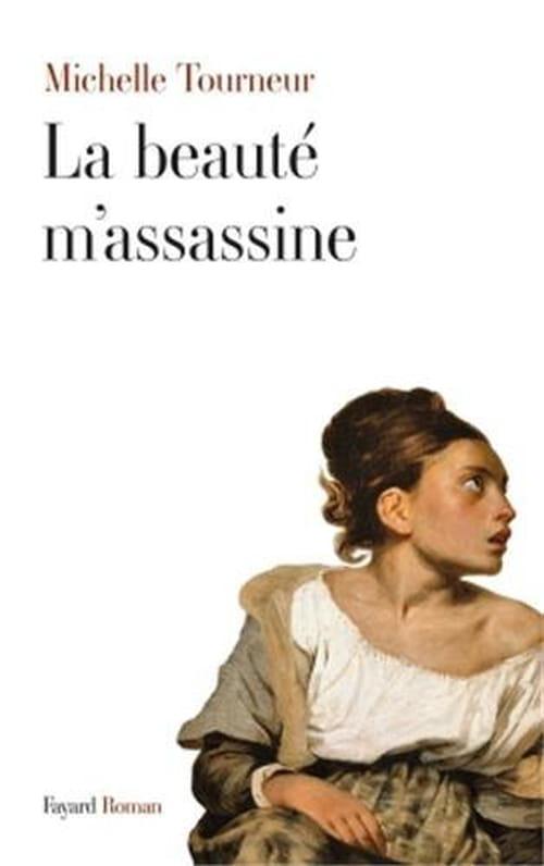 Voyage dans le monde de la peinture en compagnie de Manet