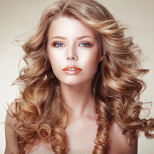 غرامة يغيب ذات صلة لتنعيم الشعر مثل الحرير Sjvbca Org