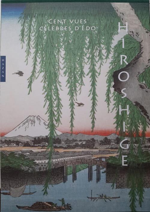 Voir Edo avec Hiroshige
