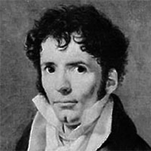 13 avril 1794 : décès du moraliste Chamfort