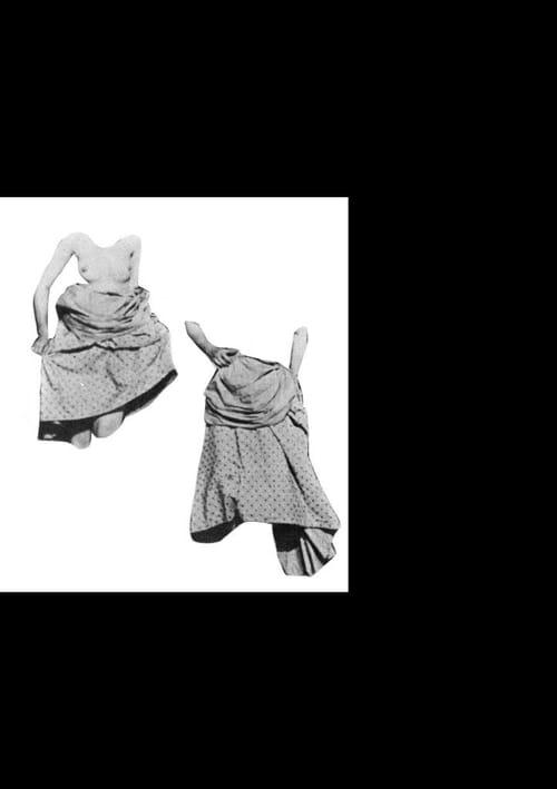 Rober Varlez: cassures et apnées