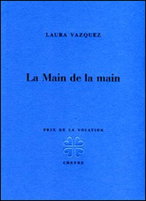 Laura Vazquez : Peste soit des animaux