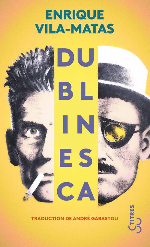 Dublinesca, Ulysse et le reste du monde