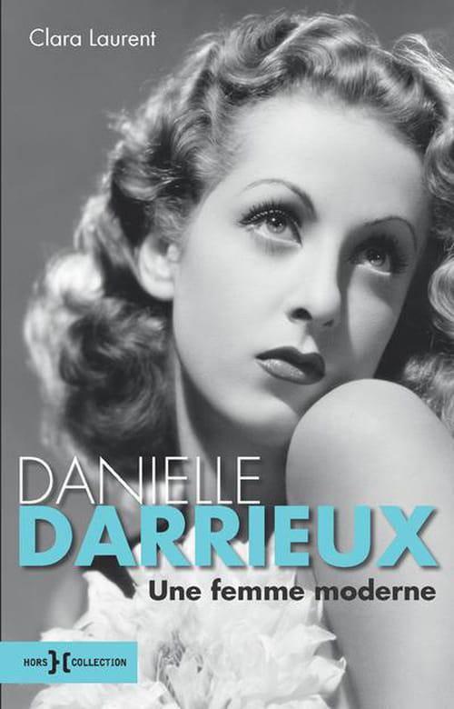 Danielle Darrieux : la centenaire du cinéma français