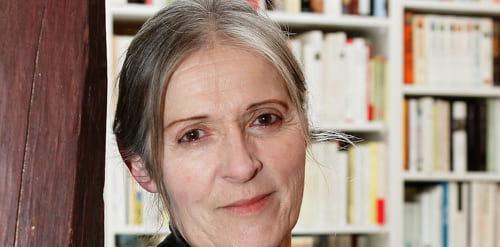 Interview. Élise Fischer, L'Étrange destin de Marie : « L'histoire de celle qui sauva celui qui l'avait sauvée… »
