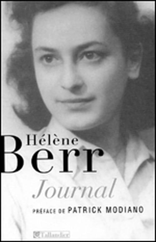 """Le """"Journal, 1942-1944"""" d'Hélène Berr : une vie confisquée !"""