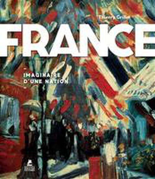 Images et individualités françaises