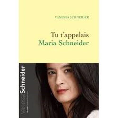 Vanessa Schneider : un devoir de mémoire