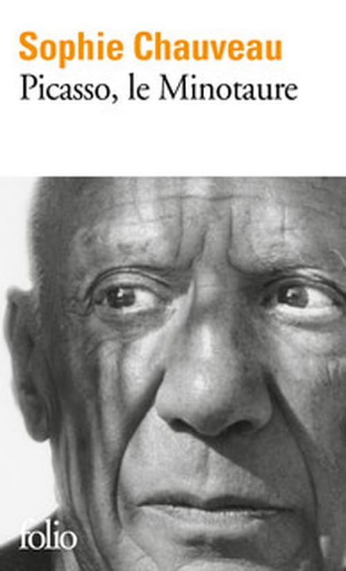 Picasso, le revers de la toile