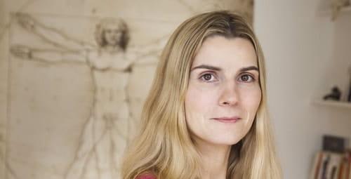Interview. Laureline Amanieux : Autofiction et biographie romancée