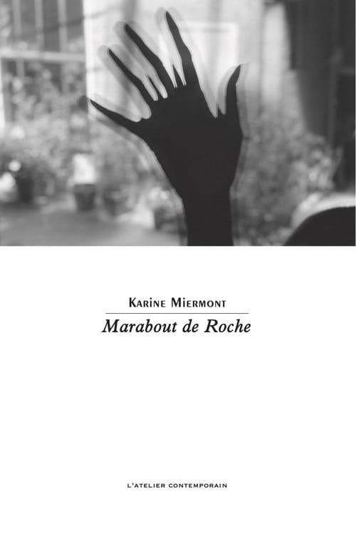 Karine Miermont : l'entretien infini