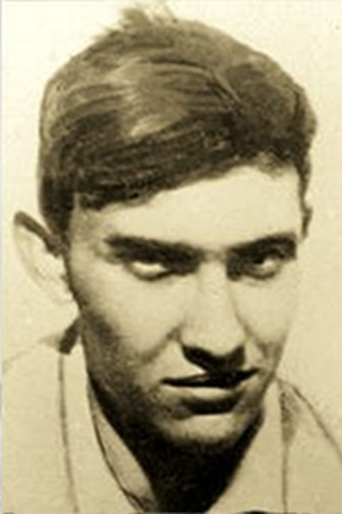 Raymond Radiguet : Biographie