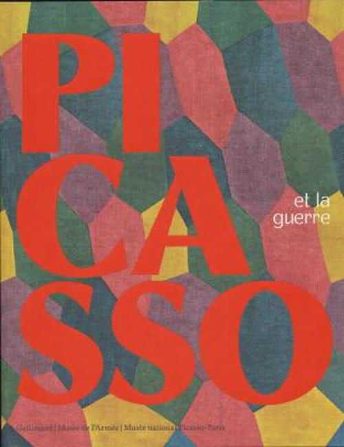 Picasso, des désastres de la guerre aux ailes de la paix