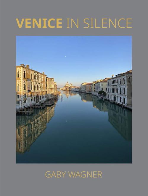 Venise sauvée des bruits