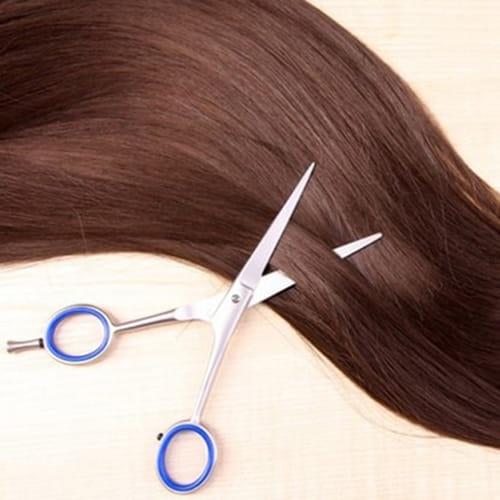 اكتشفي اهم 6 فوائد لقص الشعر بإنتظام