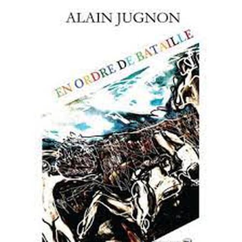 Alain Jugnon : la cantatrice esttoujours chauve