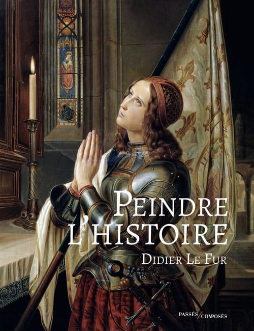 Les peintres, acteurs de l'histoire
