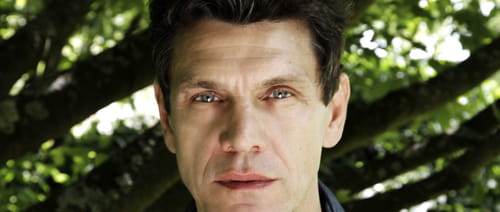 Interview. Marc Lavoine : Le vrai du faux
