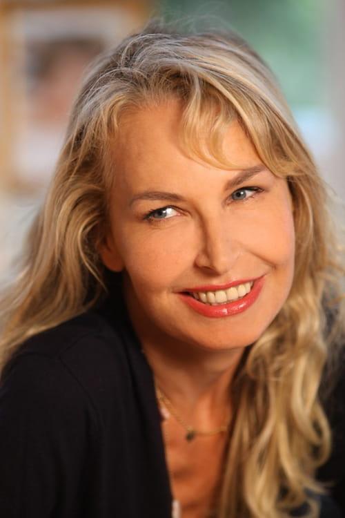 Ariane Bois, anatomiste de la sexualité contemporaine